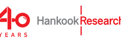customer_hankookresearch