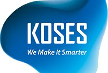 customer_koses