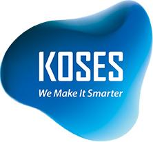 customer_koses