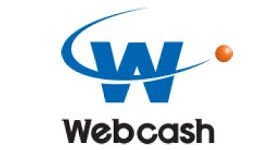 customer_webcash