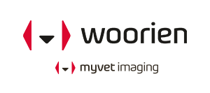 customer_woorien